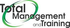 Total Management and Training